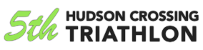 Hudson Crossing Triathlon